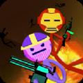 火柴人国王战役 V1.0.1 安卓版