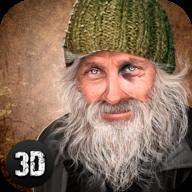 乞丐生活模�M器 V1.3.0 安卓版