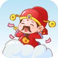 妙�Z成金��X版 V1.0.0 安卓版