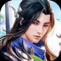幻梦山河 v1.10.28 安卓版
