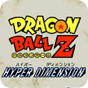 龙珠Z 超次元战斗 手机版
