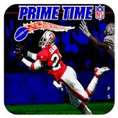 NFL最终时刻 移植版