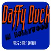 达菲鸭在好莱坞 手机版