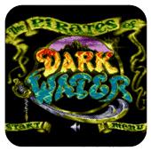 黑暗之水 黑水海盗 安卓版