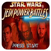 星际大战首部曲 绝地武士 手机版