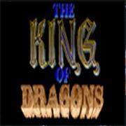 龙王战士安卓版下载-龙王战士安卓正宗移植原版下载