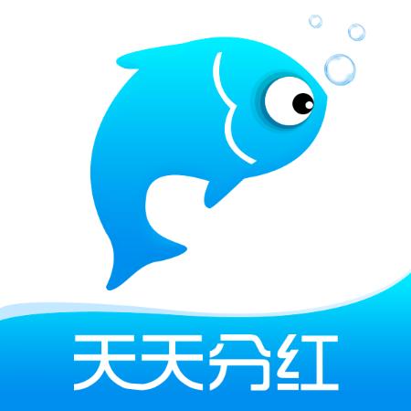 小猫种鱼 v1.0.0 赚钱版