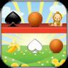 儿童拖拖乐 V4.3.6 安卓版
