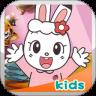 儿童教育 V6.8.0128 安卓版