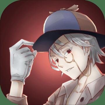 不完美犯罪 V1.0 安卓版