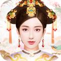 三生清梦 v1.0 苹果版