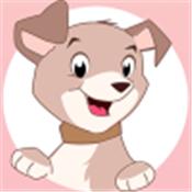 我要养狗狗 V1.14.0 安卓版