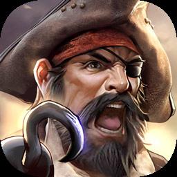 奋战海战 V2.0.7 最新版