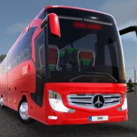 公交公司模拟器(Bus Simulator:Ultimate) V1.1.1 最新版