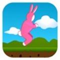 超�兔子跳 V1.0 安卓版