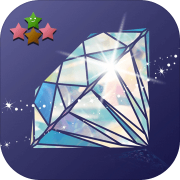 Room Escape:Hope Diamond V1.0 �O果版