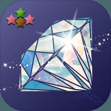 Room Escape:Hope Diamond