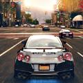 CD城市司机 v1.0 苹果版
