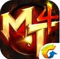 我叫mt4心向光明 V3.6.0.0 安卓版