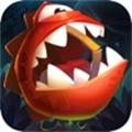 全民灭菌 V1.0.0 苹果版