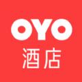oyo酒店 v2.1.1 安卓版