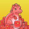 恐龙在线 v1.0.0 红包版