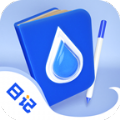 喝水日记 v1.0.1 安卓版