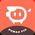 扑满猪 v1.1.25 返利版