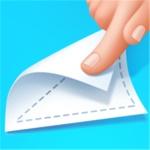 童年的纸飞机 v1.4.9 安卓版