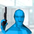 特工行动vs完美子弹 V1.0.0 苹果版