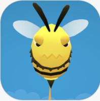 杀手大黄蜂 v0.9.1 苹果版