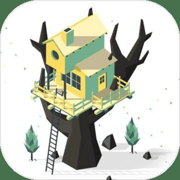 忆落谜境 v1.0.7 安卓版