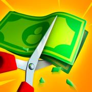 我验钞贼6 v1.0 苹果版