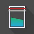 大反派模拟器 v0.2 安卓版