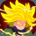 棍子英雄:战斗(Stick Heroes:Fighting Battle) V1.0 苹果版