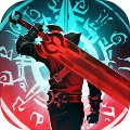 暗影骑士绝命旅途 v1.0.77 安卓版