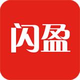 闪盈惠购 v1.6.4 安卓版