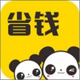 淘乐趣购 v3.1.9 最新版