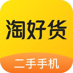 淘好货 v2.8.2 优惠版