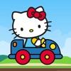凯蒂猫赛车冒险2 苹果版