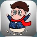 皮皮路历险记 v1.0 安卓版