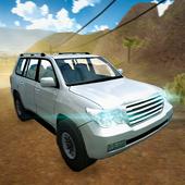 极端越野SUV模拟器 v4.7 安卓版