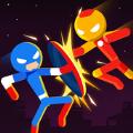 棍棒超级英雄 v1.0.8 安卓版