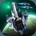 群星银河司令部 v0.0.66 安卓版