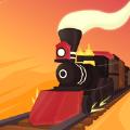 铁道峡谷 苹果版