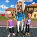 超级奶奶模拟器 v1.5 安卓版