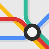 地铁空闲大亨 v1.2.45 安卓版