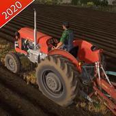 农村农用拖拉机 v1.01 安卓版