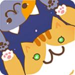 疯狂喵星人 V3.14.03 安卓版
