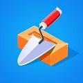 建筑大亨3D V2.9.1 iOS版